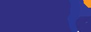 غازكوم Logo